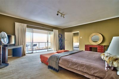 Fresnaye property to rent. Ref No: 13354555. Picture no 16