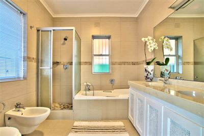 Fresnaye property to rent. Ref No: 13354555. Picture no 19