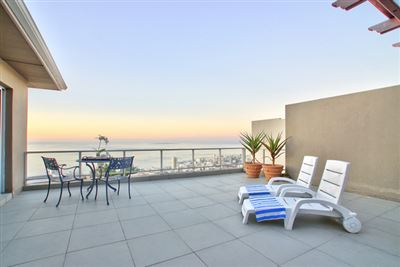 Fresnaye property to rent. Ref No: 13354555. Picture no 20