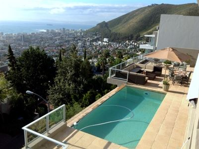Fresnaye property to rent. Ref No: 13354555. Picture no 21