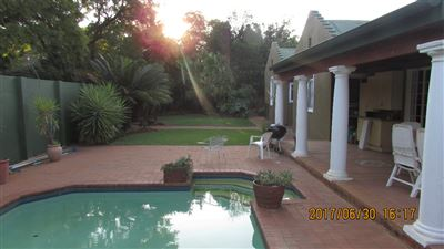 Pretoria, Colbyn Property  | Houses For Sale Colbyn, Colbyn, House 3 bedrooms property for sale Price:2,750,000