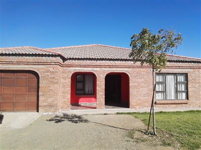 Bloemfontein, Heidedal Property  | Houses For Sale Heidedal, Heidedal, House 3 bedrooms property for sale Price:750,000