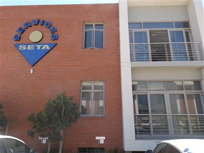 Milnerton, Century City Property  | Houses To Rent Century City, Century City, Commercial  property to rent Price:, 78,20*