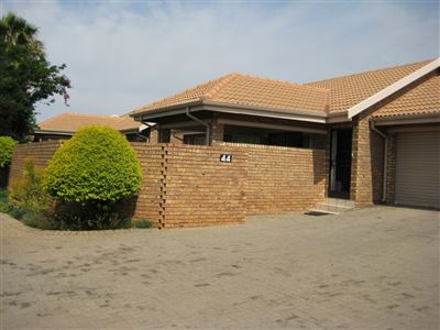 Montana property for sale. Ref No: 13355230. Picture no 16