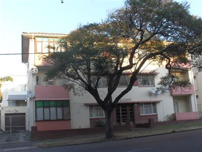 Southernwood property for sale. Ref No: 13359244. Picture no 1