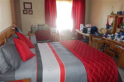 Middedorp property for sale. Ref No: 13355610. Picture no 5