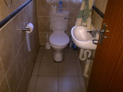 Middedorp property for sale. Ref No: 13355621. Picture no 7