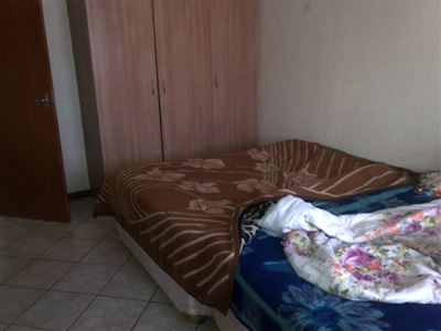 Middedorp property for sale. Ref No: 13355621. Picture no 9