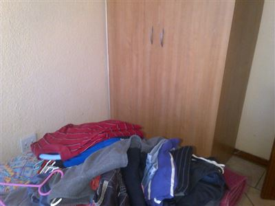 Middedorp property for sale. Ref No: 13355621. Picture no 10