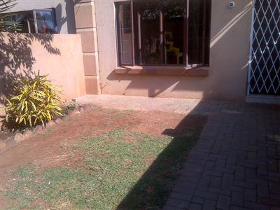Middedorp property for sale. Ref No: 13355621. Picture no 2