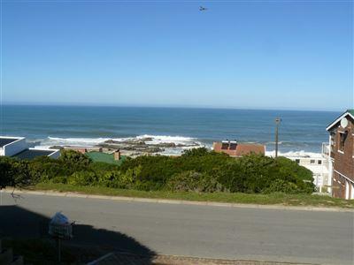 Stilbaai, Jongensfontein Property  | Houses For Sale Jongensfontein, Jongensfontein, Vacant Land  property for sale Price:1,085,000