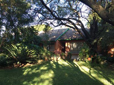 Pretoria, Rynoue Property  | Houses For Sale Rynoue, Rynoue, House 4 bedrooms property for sale Price:1,850,000