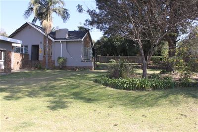 Witbank, Del Judor & Ext Property    Houses For Sale Del Judor & Ext, Del Judor & Ext, House 4 bedrooms property for sale Price:955,000