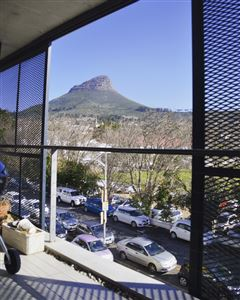 Cape Town City Centre property to rent. Ref No: 13356515. Picture no 1