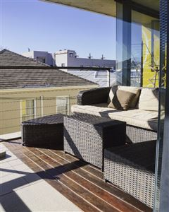 Cape Town City Centre property to rent. Ref No: 13356515. Picture no 2