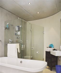 Cape Town City Centre property to rent. Ref No: 13356515. Picture no 6