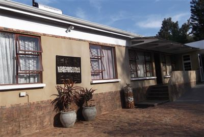 Grahamstown, Grahamstown Property  | Houses To Rent Grahamstown, Grahamstown, House 3 bedrooms property to rent Price:, 11,00*