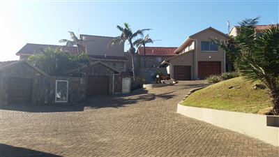 House for sale in Shelly Beach