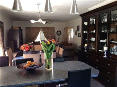 Rustenburg, Rustenburg Property  | Houses To Rent Rustenburg, Rustenburg, House 3 bedrooms property to rent Price:, 10,00*
