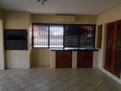 Melodie property to rent. Ref No: 13357924. Picture no 7
