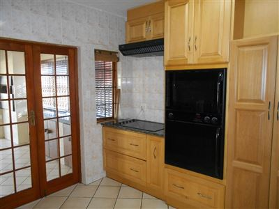 Melodie property to rent. Ref No: 13357924. Picture no 8