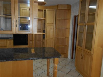 Melodie property to rent. Ref No: 13357924. Picture no 9