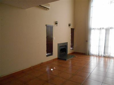 Melodie property to rent. Ref No: 13357924. Picture no 10