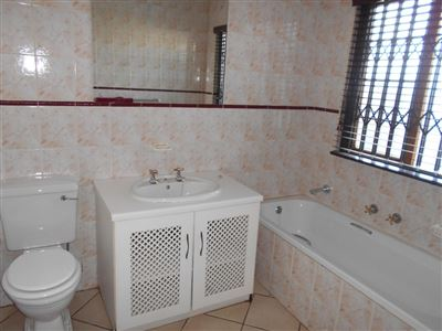 Melodie property to rent. Ref No: 13357924. Picture no 12