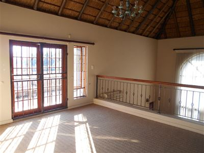 Melodie property to rent. Ref No: 13357924. Picture no 15