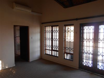 Melodie property to rent. Ref No: 13357924. Picture no 18