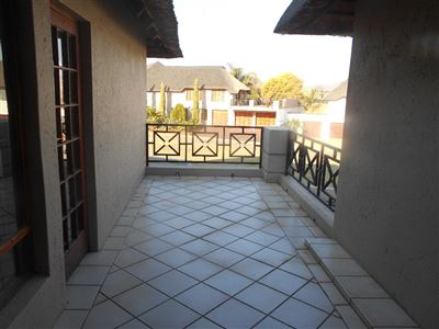 Melodie property to rent. Ref No: 13357924. Picture no 20