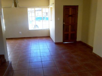Waterval East property for sale. Ref No: 13358165. Picture no 2