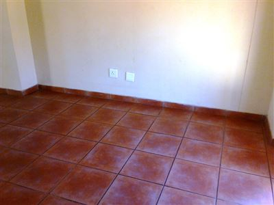 Waterval East property for sale. Ref No: 13358165. Picture no 4