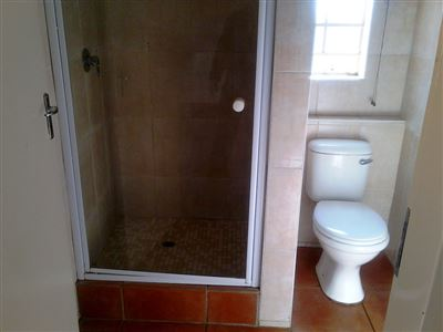 Waterval East property for sale. Ref No: 13358165. Picture no 12