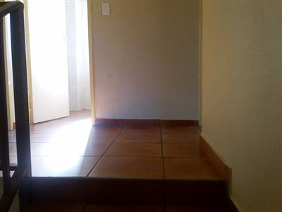 Waterval East property for sale. Ref No: 13358165. Picture no 9