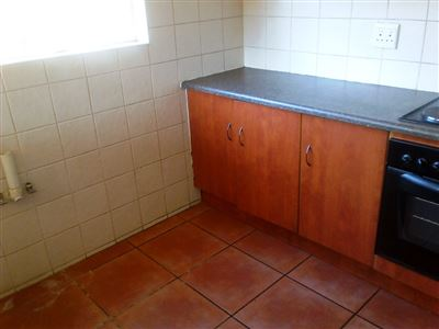 Waterval East property for sale. Ref No: 13358165. Picture no 5