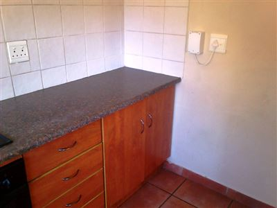 Waterval East property for sale. Ref No: 13358165. Picture no 6