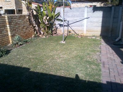 Waterval East property for sale. Ref No: 13358165. Picture no 18