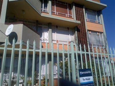 Potchefstroom, Potchefstroom Central Property    Houses To Rent Potchefstroom Central, Potchefstroom Central, Flats 2 bedrooms property to rent Price:,  4,00*