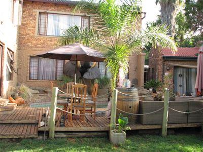 Pretoria, Faerie Glen Property  | Houses For Sale Faerie Glen, Faerie Glen, House 4 bedrooms property for sale Price:3,100,000