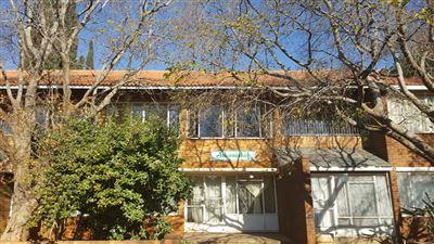 Klerksdorp, Adamayview Property  | Houses To Rent Adamayview, Adamayview, Flats 2 bedrooms property to rent Price:,  3,00*