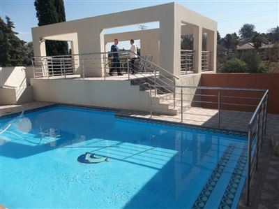 Johannesburg, Mondeor Property  | Houses For Sale Mondeor, Mondeor, House 4 bedrooms property for sale Price:2,750,000