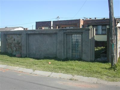 Mdantsane property for sale. Ref No: 13363557. Picture no 1