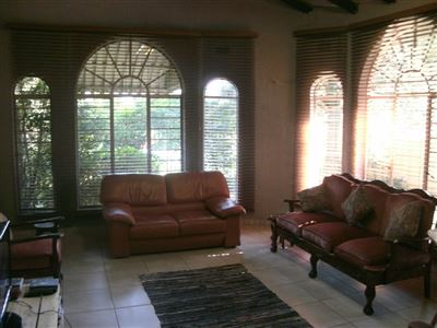 Verwoerdpark property for sale. Ref No: 13367736. Picture no 1