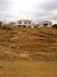 Louis Trichardt, Eltivillas Property  | Houses For Sale Eltivillas, Eltivillas, Vacant Land  property for sale Price:500,000