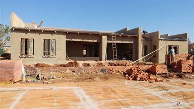 Pretoria, Montana Gardens Property  | Houses For Sale Montana Gardens, Montana Gardens, House 4 bedrooms property for sale Price:3,043,000