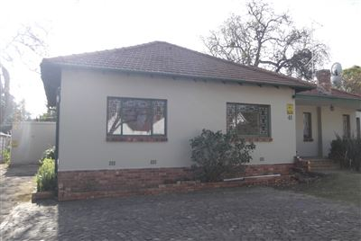 Grahamstown, Grahamstown Property  | Houses To Rent Grahamstown, Grahamstown, Apartment 2 bedrooms property to rent Price:,  6,00*