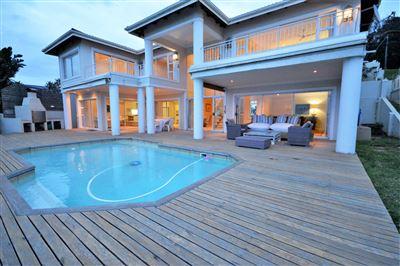 Salt Rock, Salt Rock Property    Houses For Sale Salt Rock, Salt Rock, House 4 bedrooms property for sale Price:5,900,000