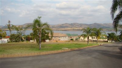 Hartbeespoort, Kosmos Ridge Property  | Houses For Sale Kosmos Ridge, Kosmos Ridge, Vacant Land  property for sale Price:580,000