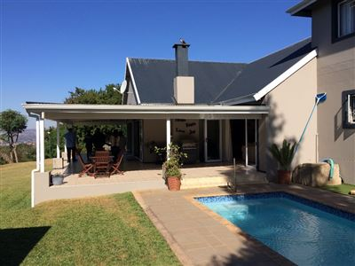 House for sale in Athlone